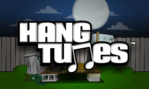 feature_hangtunes