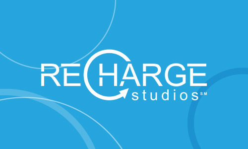 featured-recharge