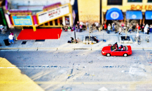 featured-miniaturapolis