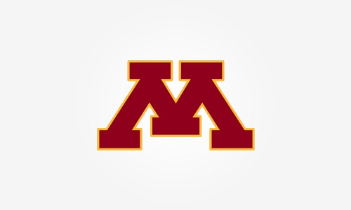 featured-uofm