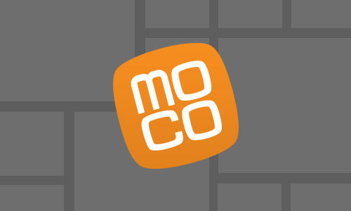 featured-moco