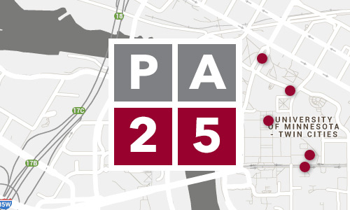 pa25_featured